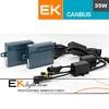 Smart system Real Manufacturer Wholesale 24 Months Warranty xenon HID Kit 35w 55w 75w 25w hid xenon kit
