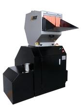 Wholesale high quality plastic recycling machine,plastic pe pipe crusher HG2650Q