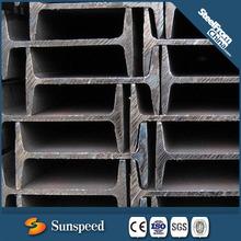 ipe,steel beams standard sizes,steel i beams for sale,i beam