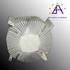 Brilliance China OEM High Quality aluminium radiator core