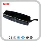 JGU-134 2.4G Wireless Microphone/ Speaker Computer Amplifier Receiving Module