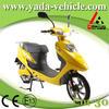 high quality mini yada em-30 cheap electric motorcycle kids electric motorcycle electric motor motorcycle