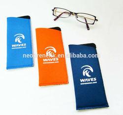 Neoprene Eyeglasses Cases