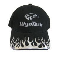 cotton custom baseball cap,sports cap