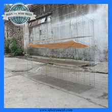 rabbit breeding cage /rabbit cage (Guangzhou Factory )