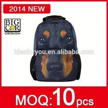 2011 new school bag, good school bags, rucksack school bag
