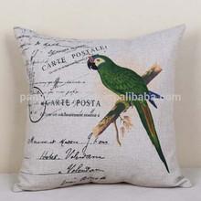 European design cushions home decor,antique meditation cushion and floor cushion for decoration