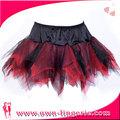 linda menina de extrema meninas dançando espartilho mini saias