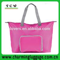 printable reusable shopping bags