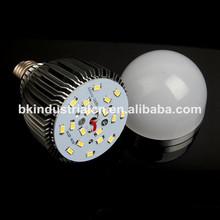 2014 cree car led light bulbs supplier