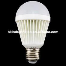 HK g23 led bulb for exhibition