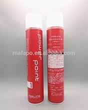 hair color spray grey hair spray wholesale salon hair care products