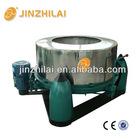 Suitable hemp washer machine