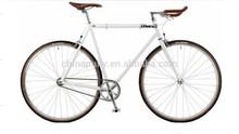 700C Wheel Road Bike