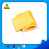 kraft bubble envelope,peel and seal envelope,self seal envelope