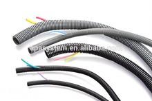 Split/Openable NL206-S openable Nylon cable conduit