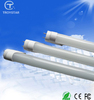 /product-gs/manufactory-hot-sale-1500mm-24w-t8-chinese-sex-tube-led-zoo-animal-video-tube-factory-1926640045.html