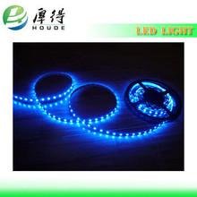 wearable led strips lighting walmart led lights strips