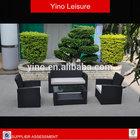 Jamaica Artificial Wicker Furniture Outdoor Furniture RZ1739