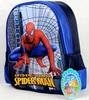 3D wholesale children school bag