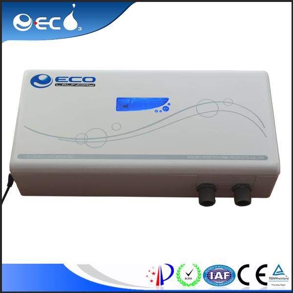 Ce& rohscertificat traitement de l'eau potable machine avec le prix Fabrication Les fabricants, fournisseurs, exportateurs, grossistes