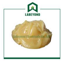 USP BP Grade Lanolin Anhydrous Cosmetics Grade