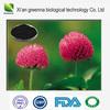 Red Clover Extract Isoflavones (CAS No: 977150-97-2)