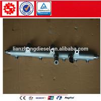 cummins diesel ISC/QSC8.3 ISL/QSL8.9 Manifold, Fuel 3963815