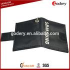 Promotion newest design good quality sim card holder for mobile phone 4g