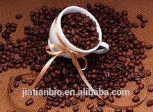 Natural Alkalized natural cocoa powder