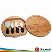 2014 new products cheese knife