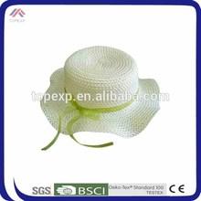 women paper fashion madagascar raffia hats