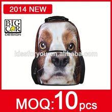 customized basketball backpacks, animal school bags and backpacks, kids animal print backpacks