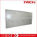 Chanchi sbw-f-1000-2000k caterpillar generador de piezas