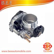 High Performance Auto Throttle Body For For Bora,Golf,Jetta,Passat,Seat 021.133.066 / 408-236-120-001Z