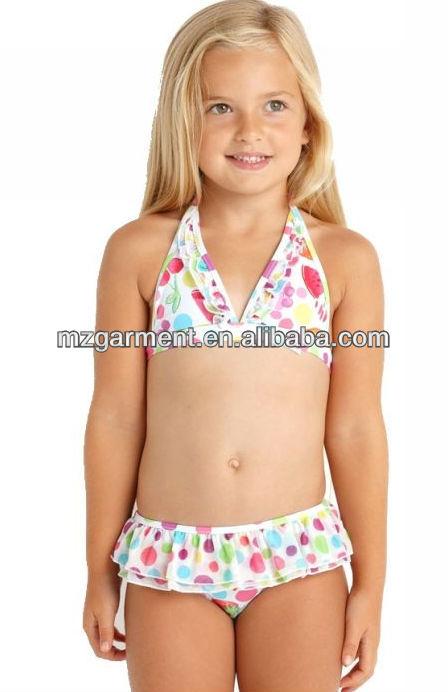 Leigh, think buying bikinis online