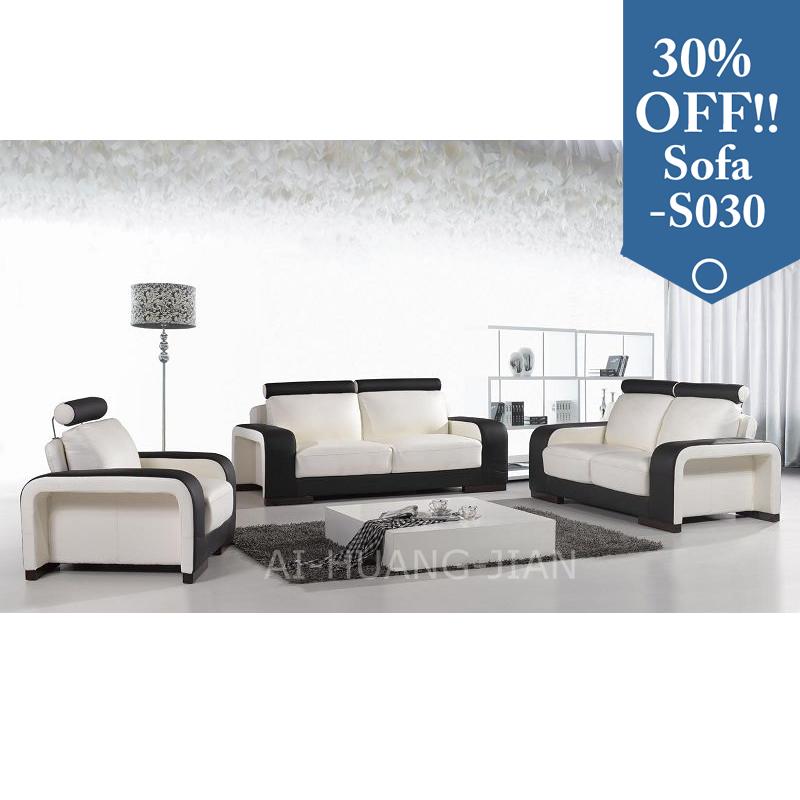 Dubai Sofa Furniture Prices Italian Leather Sofa Kuka Leather Sofa View Kuka Leather Sofa
