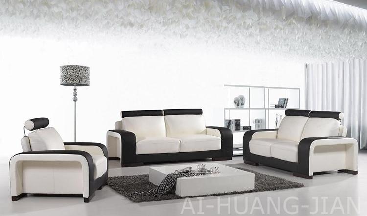 Dubai sofa furniture prices italian leather sofa kuka for Furniture 2 inspire ltd