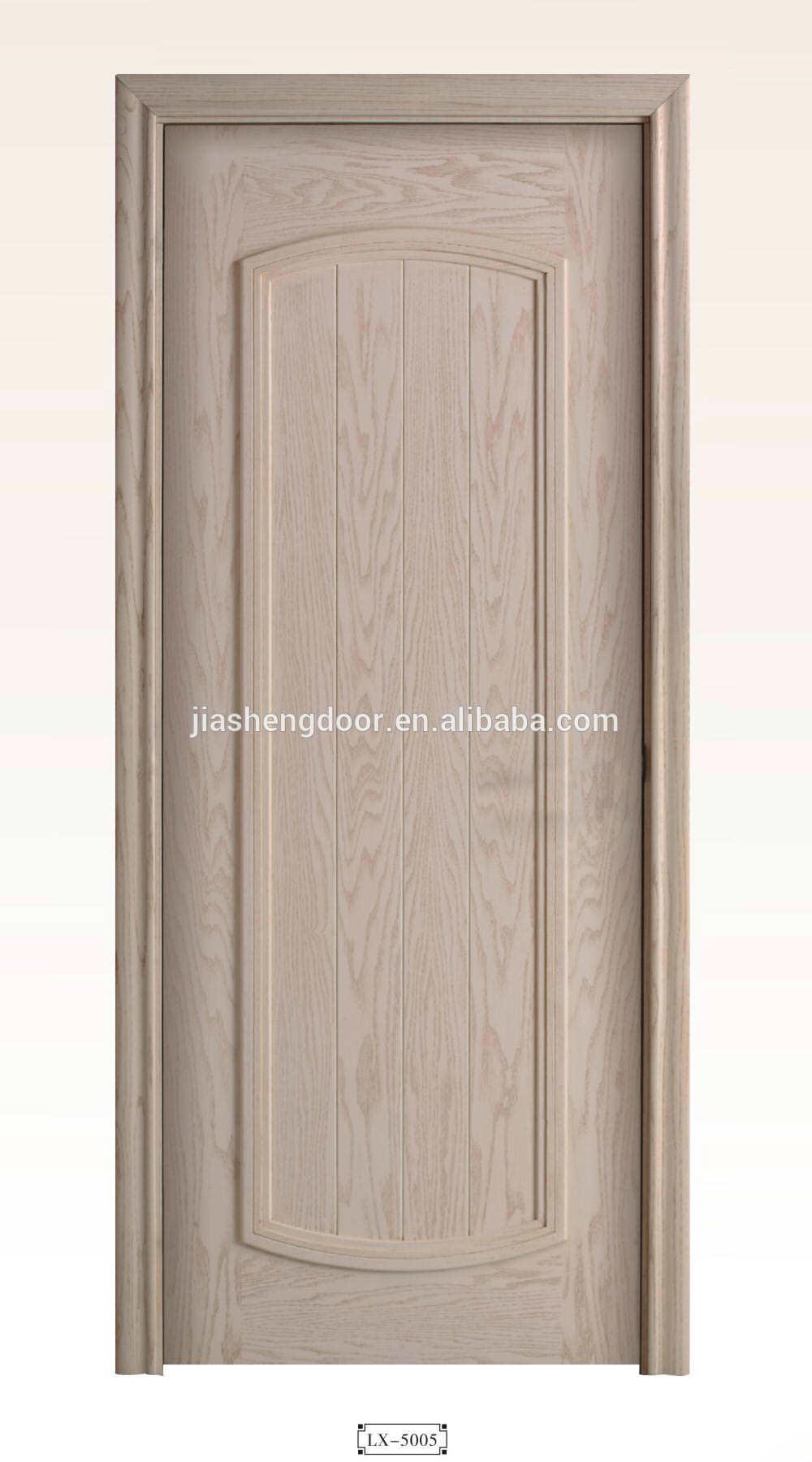 Single Wooden Doors Designs Images