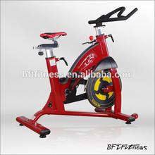 BSE01 schwinn spinning bikes
