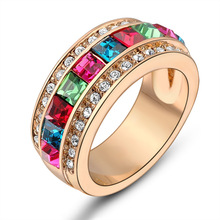 Wholesale gold design for boy china factory direct jewelry mexican wedding rings