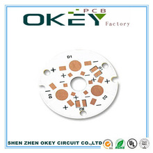 China pcb for air conditioner universal pcb board assembly manufacturer