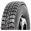 11R22.5 11R24.5 12R22.5 13R22.5 315/80R22.5 12.00R20 truck tires