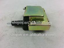 ignition coil and regulator 30510-PT2-026