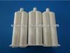 200ml 1:1 dual adhesive cartridge/two component caulking glue cartridge