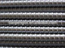 D15 construction/ scaffolding/ concret /formwork/ steel /tie rod