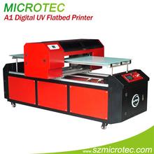 hot sale large format flatbed for phone case printer