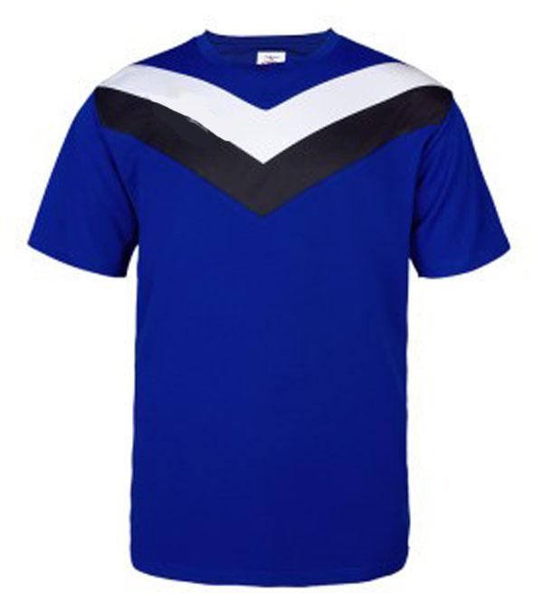 Buy Football Jerseys Cheap