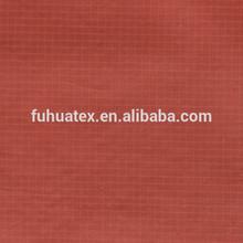 70d ripstop nylon taffeta/ 210T ripstop nylon fabric/silicone coated ripstop nylon