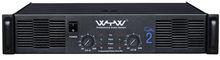 CA+2 ,150w high end audio amplifier